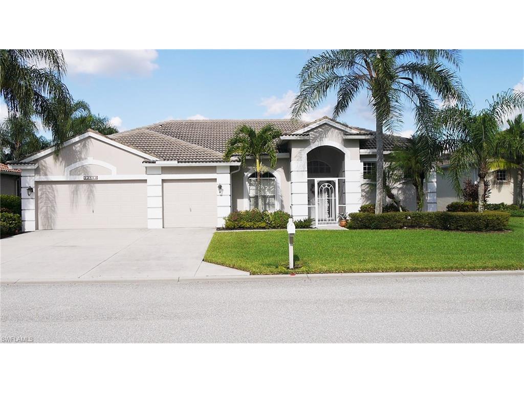 12813 Kedleston Cir, Fort Myers, FL 33912 (MLS #216062322) :: The New Home Spot, Inc.