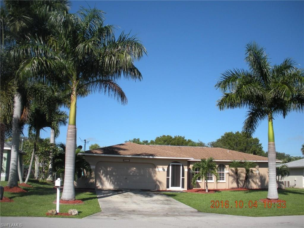 4018 SE 3rd Ave, Cape Coral, FL 33904 (MLS #216062449) :: The New Home Spot, Inc.