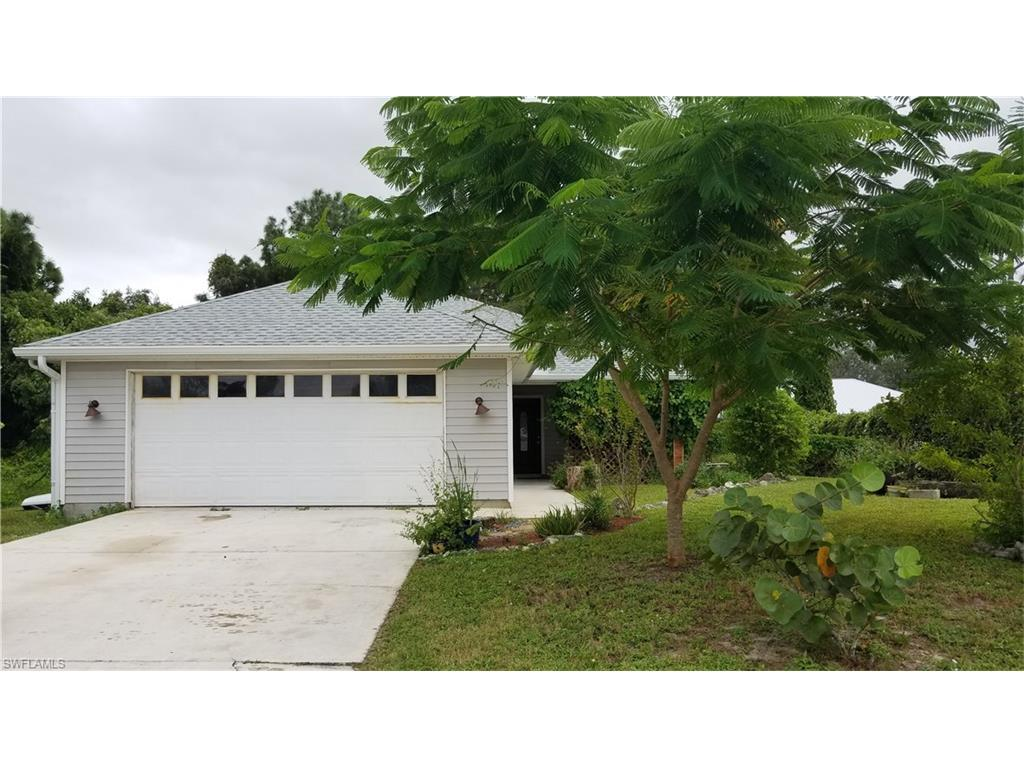 17549 Lee Rd, Fort Myers, FL 33967 (MLS #216062492) :: The New Home Spot, Inc.