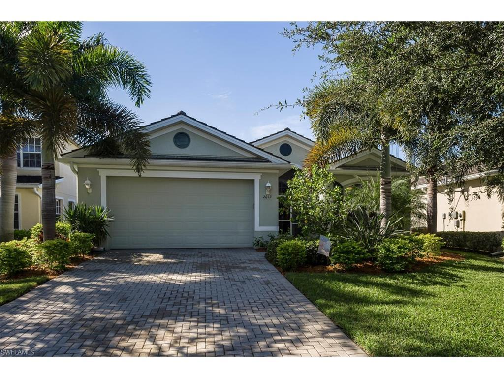 2612 Maraval Ct, Cape Coral, FL 33991 (#216062545) :: Homes and Land Brokers, Inc