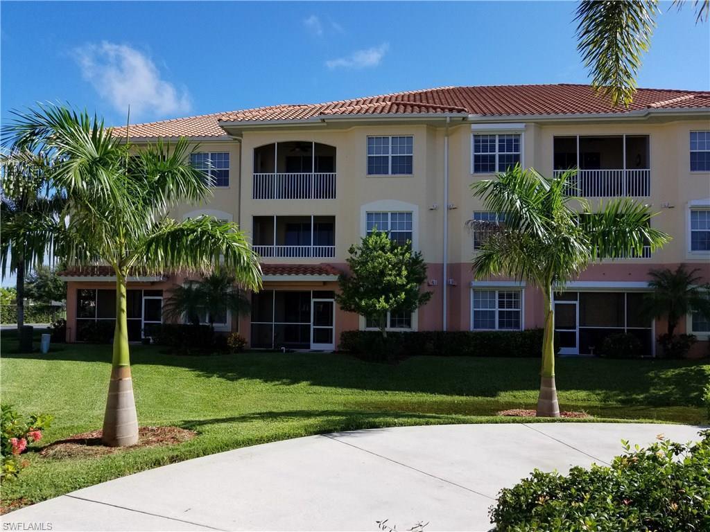 1125 Van Loon Commons Cir #104, Cape Coral, FL 33909 (MLS #216062560) :: The New Home Spot, Inc.