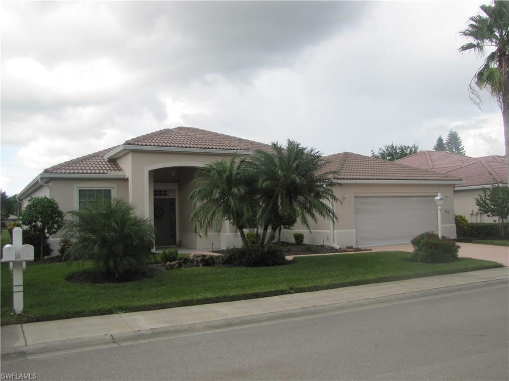 1971 Palo Duro Blvd, North Fort Myers, FL 33917 (MLS #216062561) :: The New Home Spot, Inc.