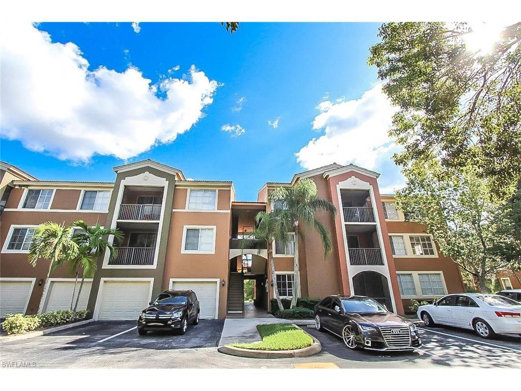 1190 Reserve Way #108, Naples, FL 34105 (#216062596) :: Homes and Land Brokers, Inc