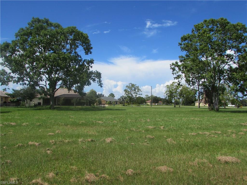 16133 Minorca Dr, Punta Gorda, FL 33955 (MLS #216062640) :: The New Home Spot, Inc.