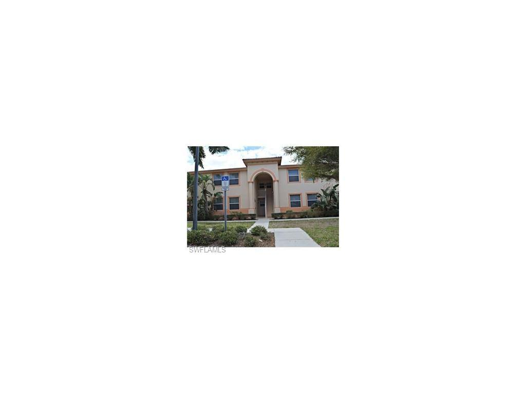 15401 Bellamar Cir #613, Fort Myers, FL 33908 (MLS #216062683) :: The New Home Spot, Inc.