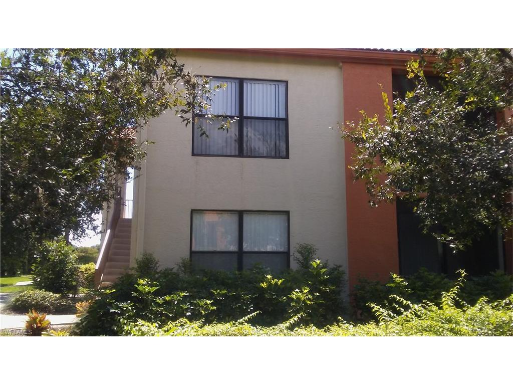 13615 Eagle Ridge Dr #1621, Fort Myers, FL 33912 (#216062698) :: Homes and Land Brokers, Inc