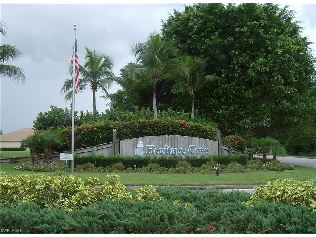 14091 Brant Point Cir #4103, Fort Myers, FL 33919 (MLS #216062724) :: The New Home Spot, Inc.