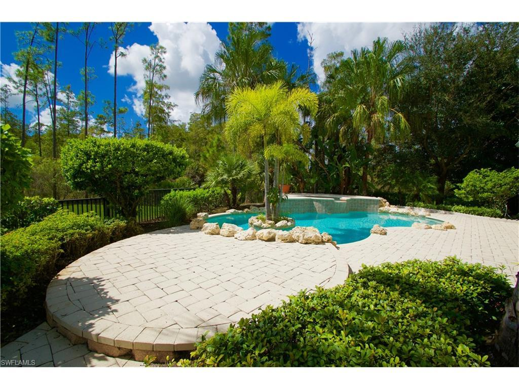 10314 Longleaf Pine Ct, Fort Myers, FL 33913 (MLS #216062787) :: The New Home Spot, Inc.