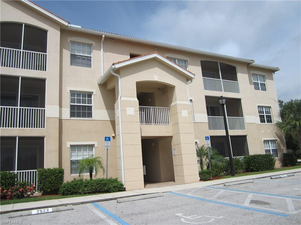 9065 Colby Dr #2513, Fort Myers, FL 33919 (#216062880) :: Homes and Land Brokers, Inc