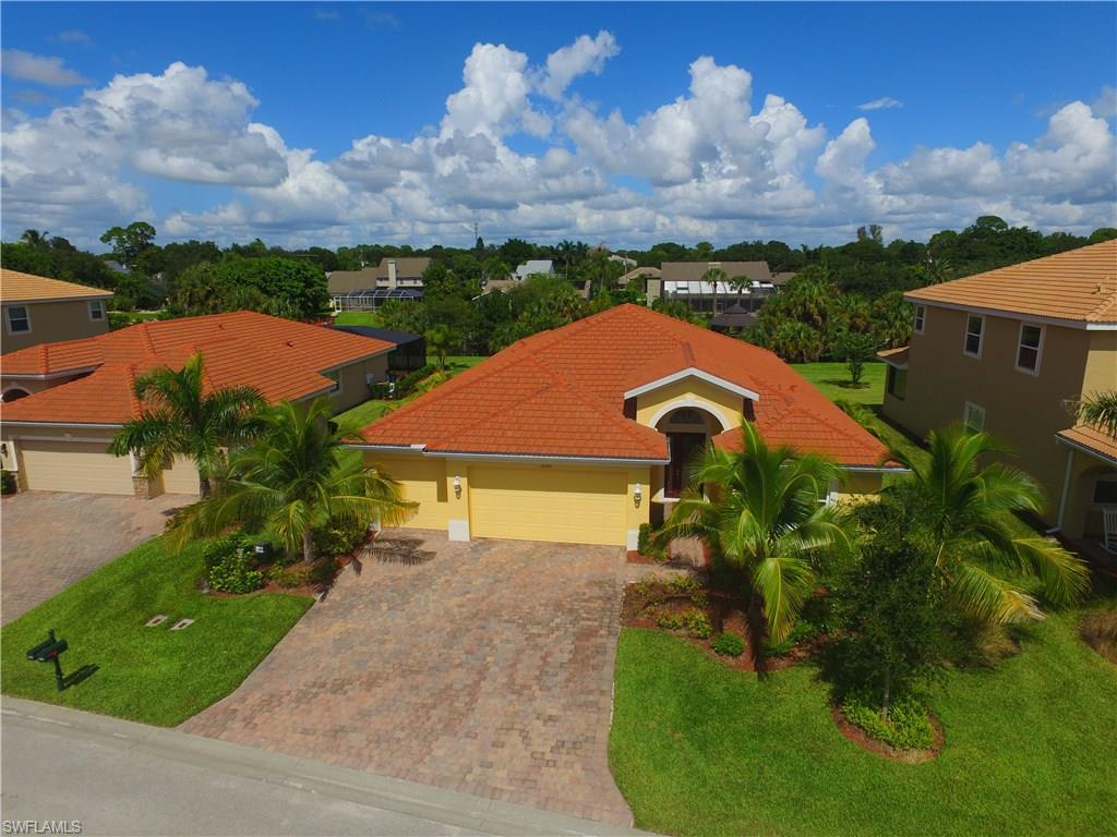 13291 Seaside Harbour Dr, North Fort Myers, FL 33903 (MLS #216062950) :: The New Home Spot, Inc.