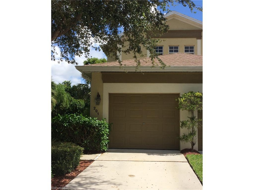 14718 Calusa Palms Dr #201, Fort Myers, FL 33919 (#216062980) :: Homes and Land Brokers, Inc