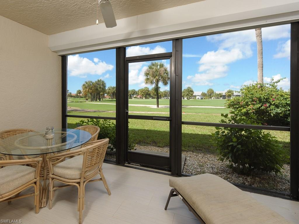 16350 Kelly Cove Dr #286, Fort Myers, FL 33908 (MLS #216062993) :: The New Home Spot, Inc.