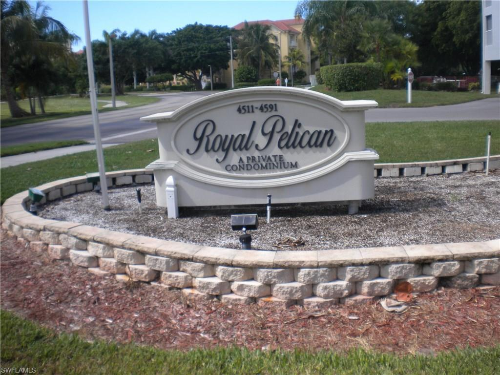 4561 Bay Beach Ln #261, Fort Myers Beach, FL 33931 (#216063006) :: Homes and Land Brokers, Inc