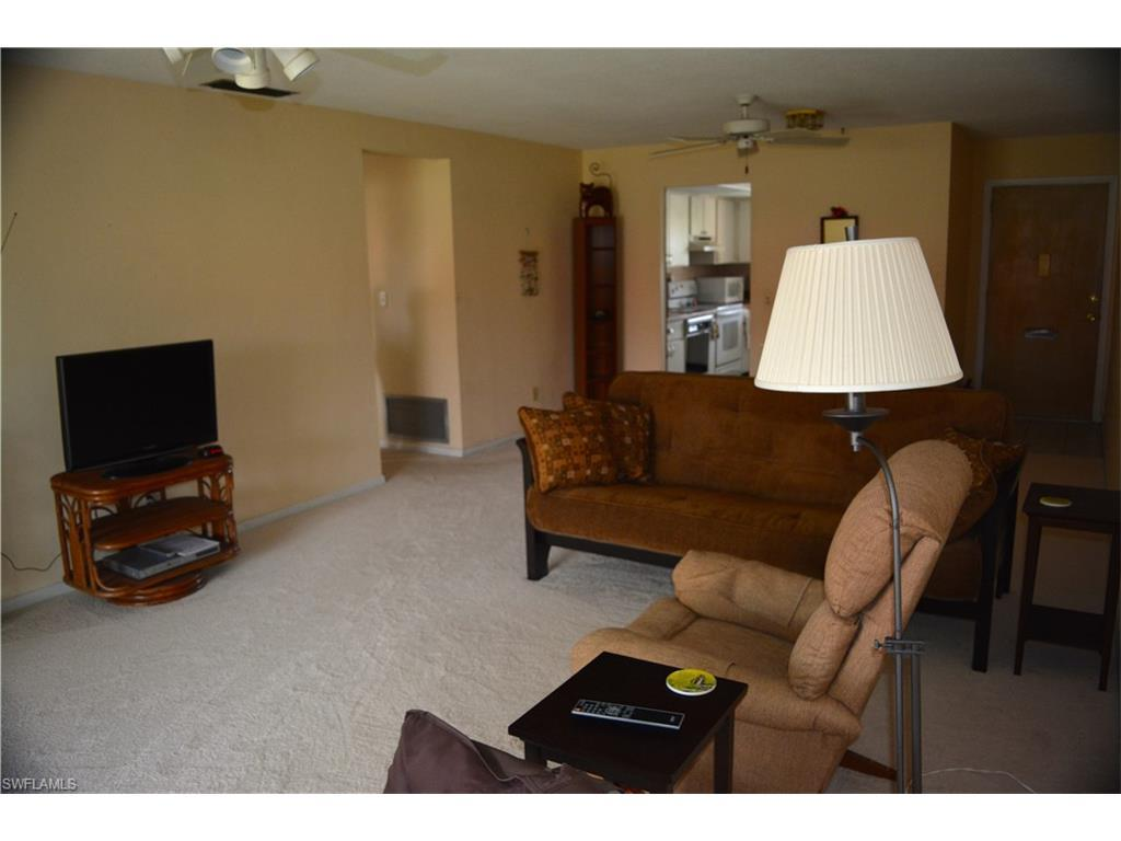 198 Joel Blvd #8, Lehigh Acres, FL 33936 (MLS #216063102) :: The New Home Spot, Inc.