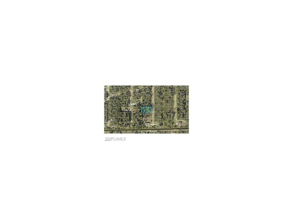 1306 Sheldon Ave, Lehigh Acres, FL 33972 (MLS #216063150) :: The New Home Spot, Inc.