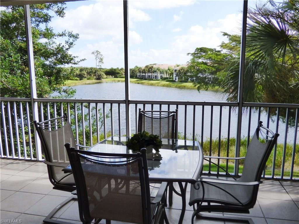 10005 Sky View Way #2105, Fort Myers, FL 33913 (#216063253) :: Homes and Land Brokers, Inc
