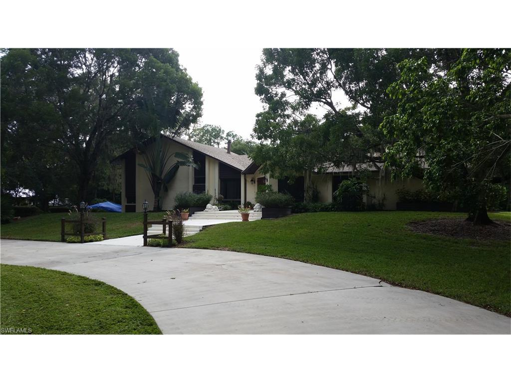 15780 Triple Crown Ct, Fort Myers, FL 33912 (#216063301) :: Homes and Land Brokers, Inc