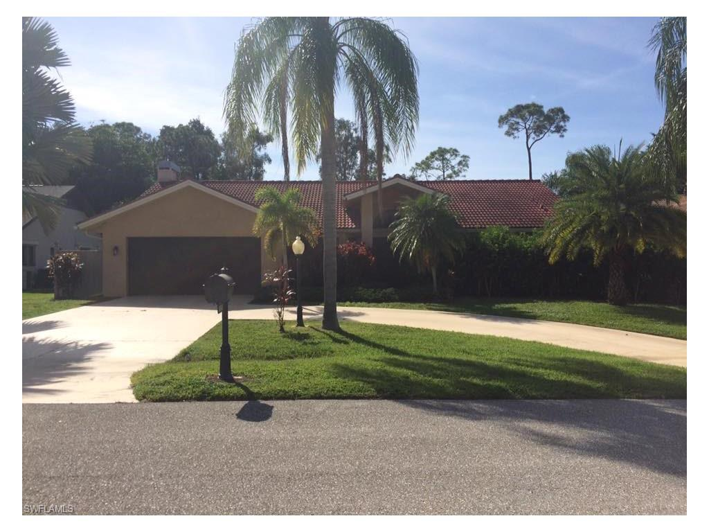 14905 American Eagle Ct, Fort Myers, FL 33912 (MLS #216063320) :: The New Home Spot, Inc.