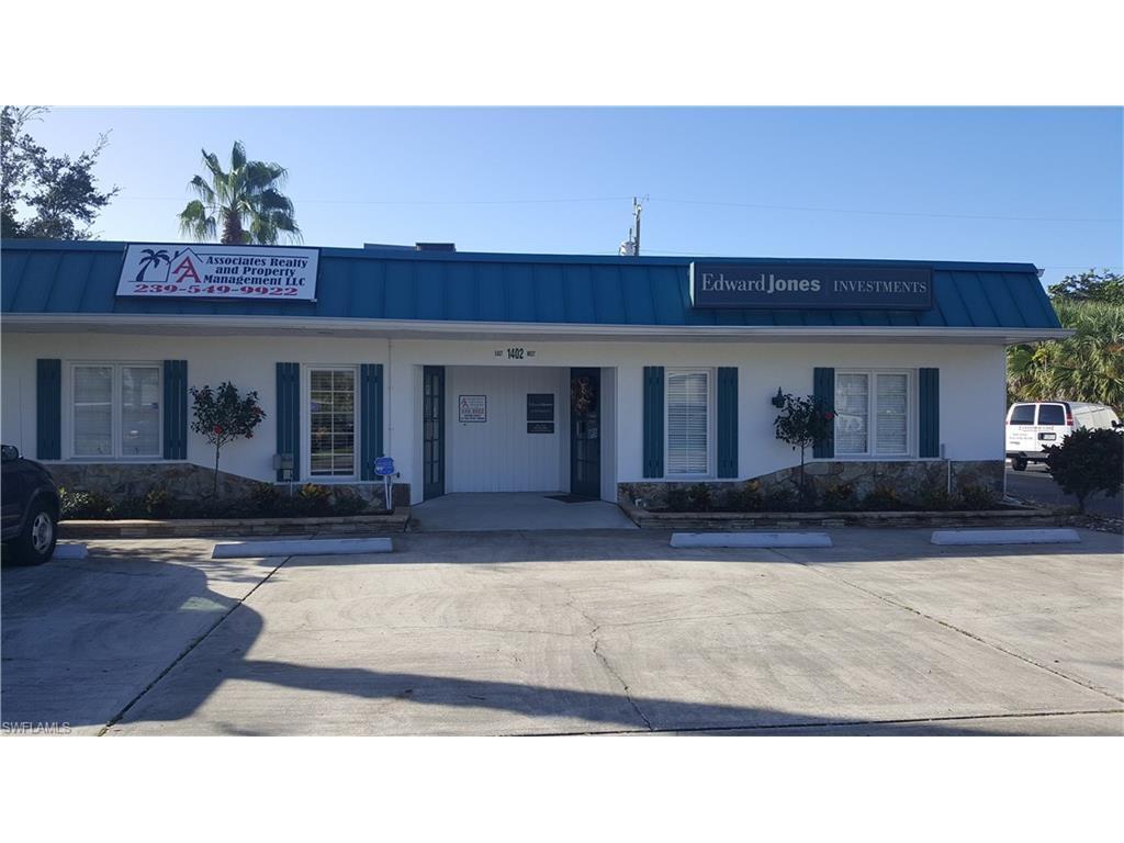 1402 SE 46th Ln, Cape Coral, FL 33904 (MLS #216063332) :: The New Home Spot, Inc.
