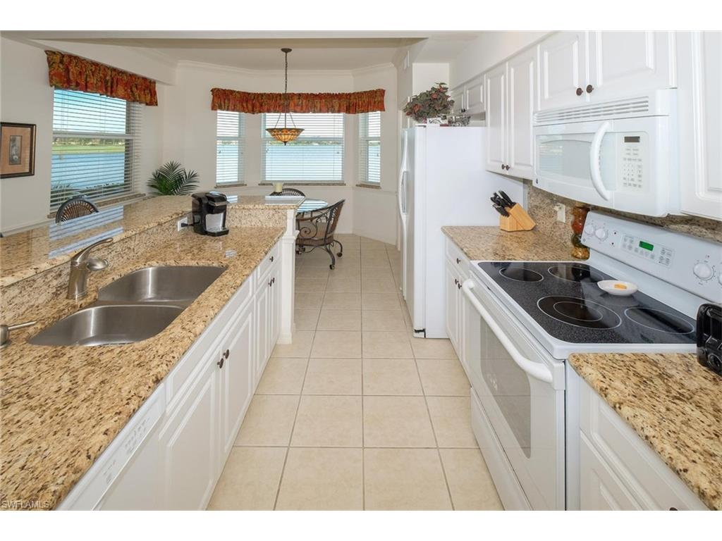 10361 Butterfly Palm Dr #713, Fort Myers, FL 33966 (#216063339) :: Homes and Land Brokers, Inc