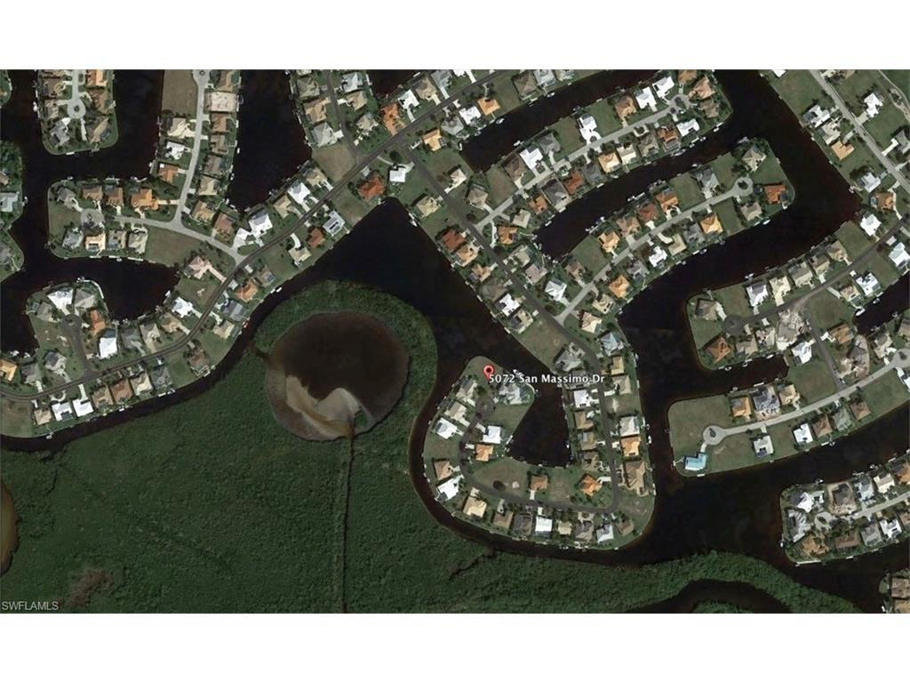 5072 San Massimo Dr, Punta Gorda, FL 33950 (MLS #216063360) :: The New Home Spot, Inc.