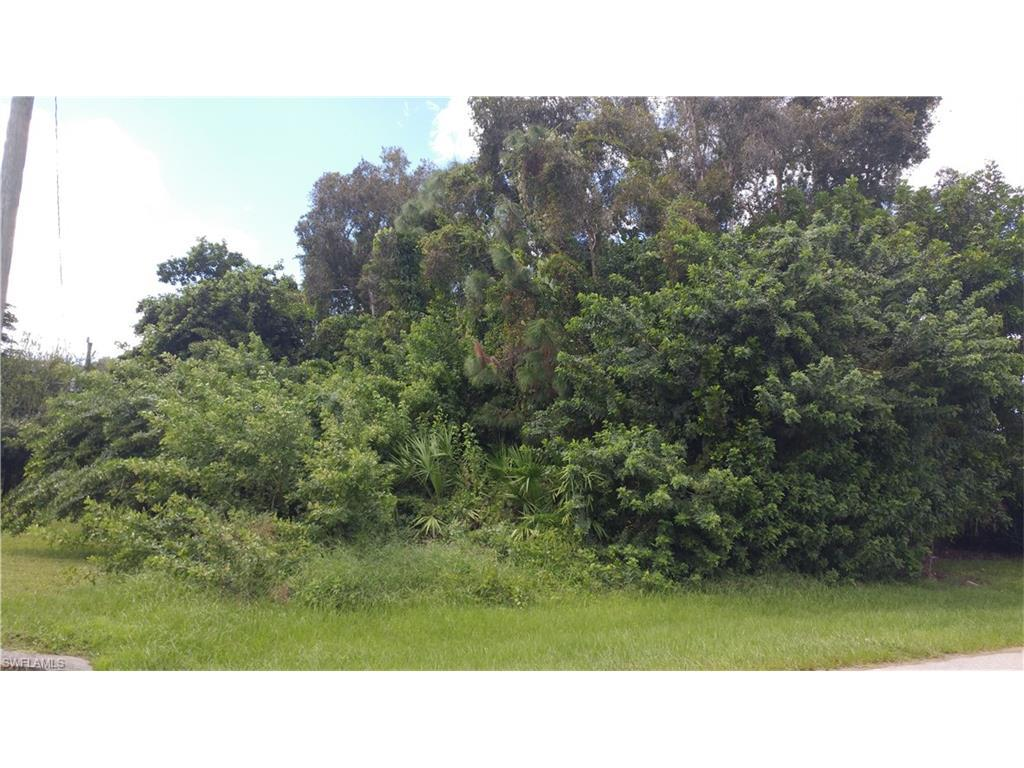 18542 Narcissus Rd, Fort Myers, FL 33967 (#216063418) :: Homes and Land Brokers, Inc