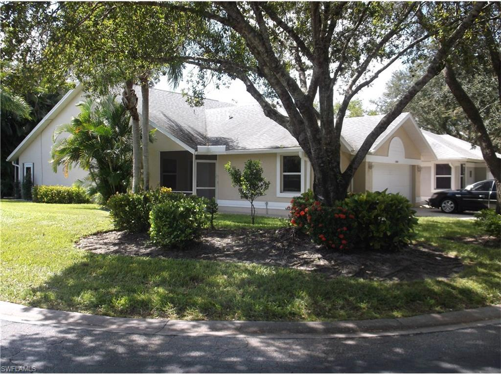 13529 Admiral Ct, Fort Myers, FL 33912 (#216063761) :: Homes and Land Brokers, Inc