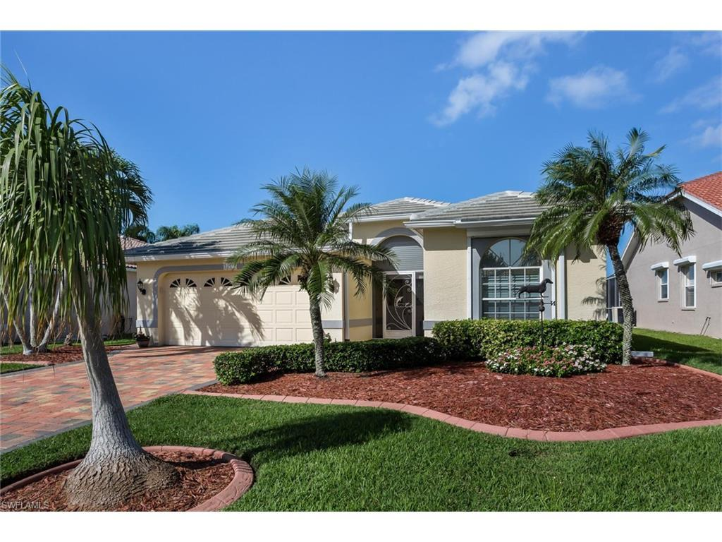 12870 Dresden Ct, Fort Myers, FL 33912 (MLS #216063852) :: The New Home Spot, Inc.