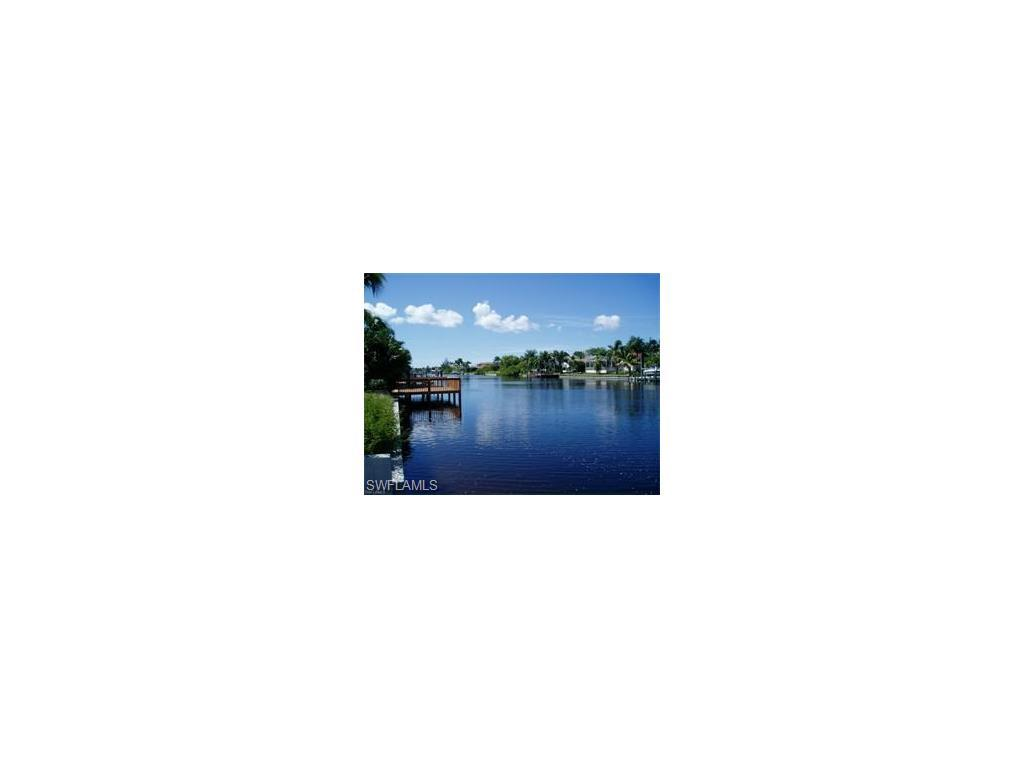2553 SW 38th St, Cape Coral, FL 33914 (MLS #216063871) :: The New Home Spot, Inc.