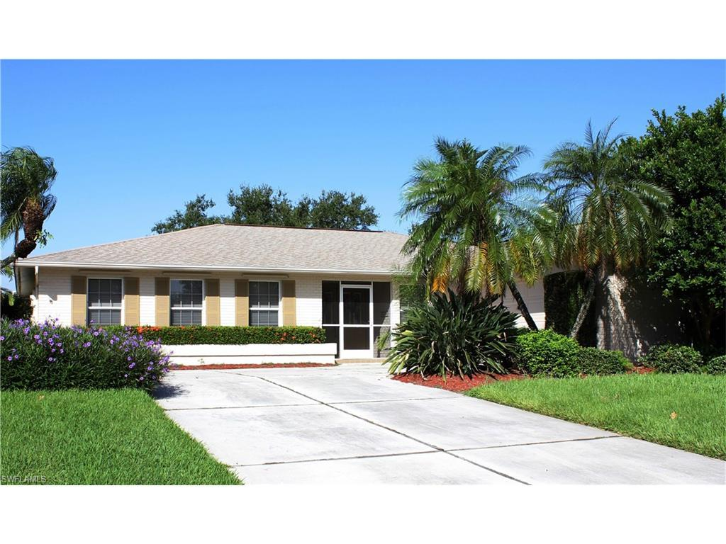 5479 Beaujolais Ln, Fort Myers, FL 33919 (#216063877) :: Homes and Land Brokers, Inc