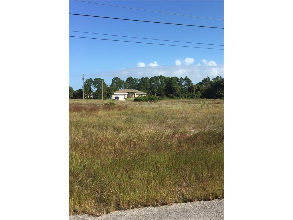 3510 33rd St SW, Lehigh Acres, FL 33976 (MLS #216063925) :: The New Home Spot, Inc.