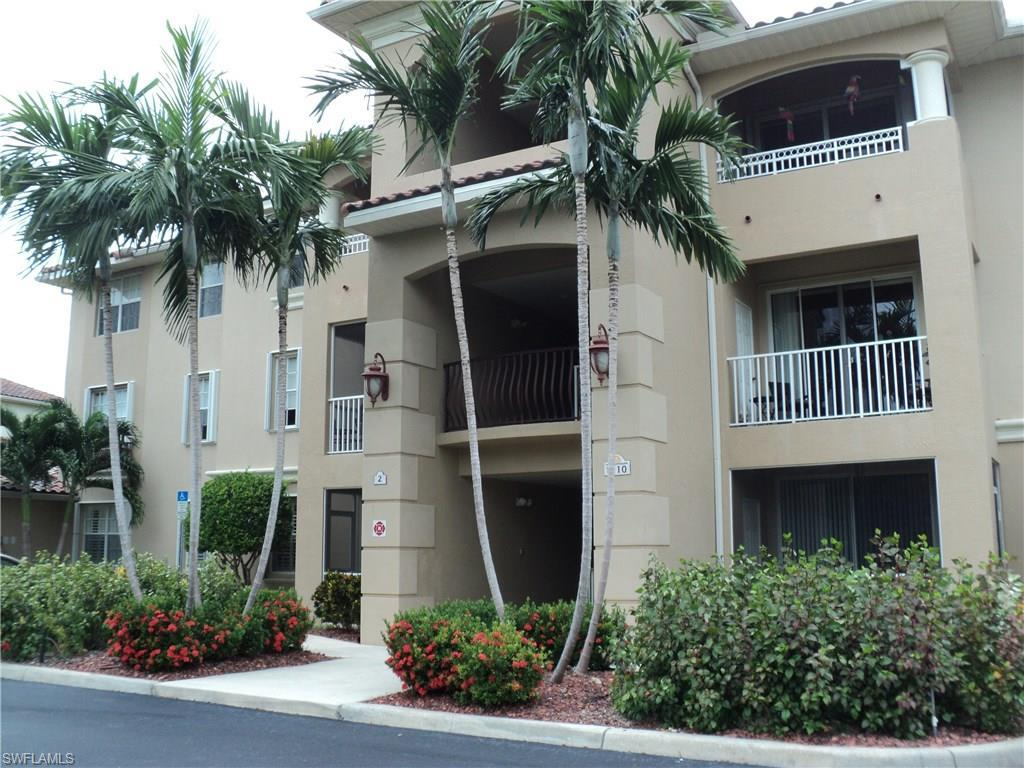 1510 SW 50th St #101, Cape Coral, FL 33914 (#216064128) :: Homes and Land Brokers, Inc