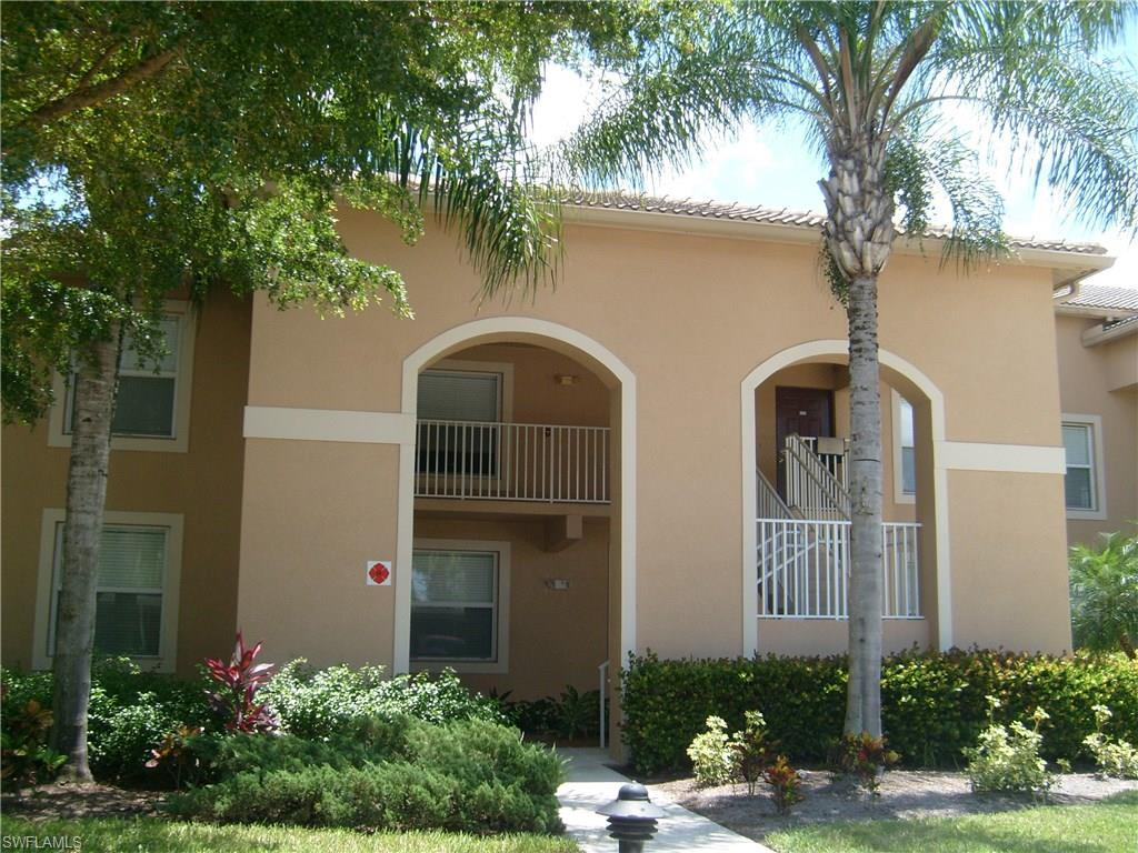 20071 Barletta Ln #2721, Estero, FL 33928 (MLS #216064194) :: The New Home Spot, Inc.