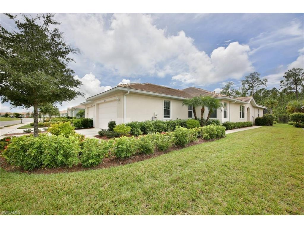 10708 Cetrella Dr, Fort Myers, FL 33913 (#216064269) :: Homes and Land Brokers, Inc