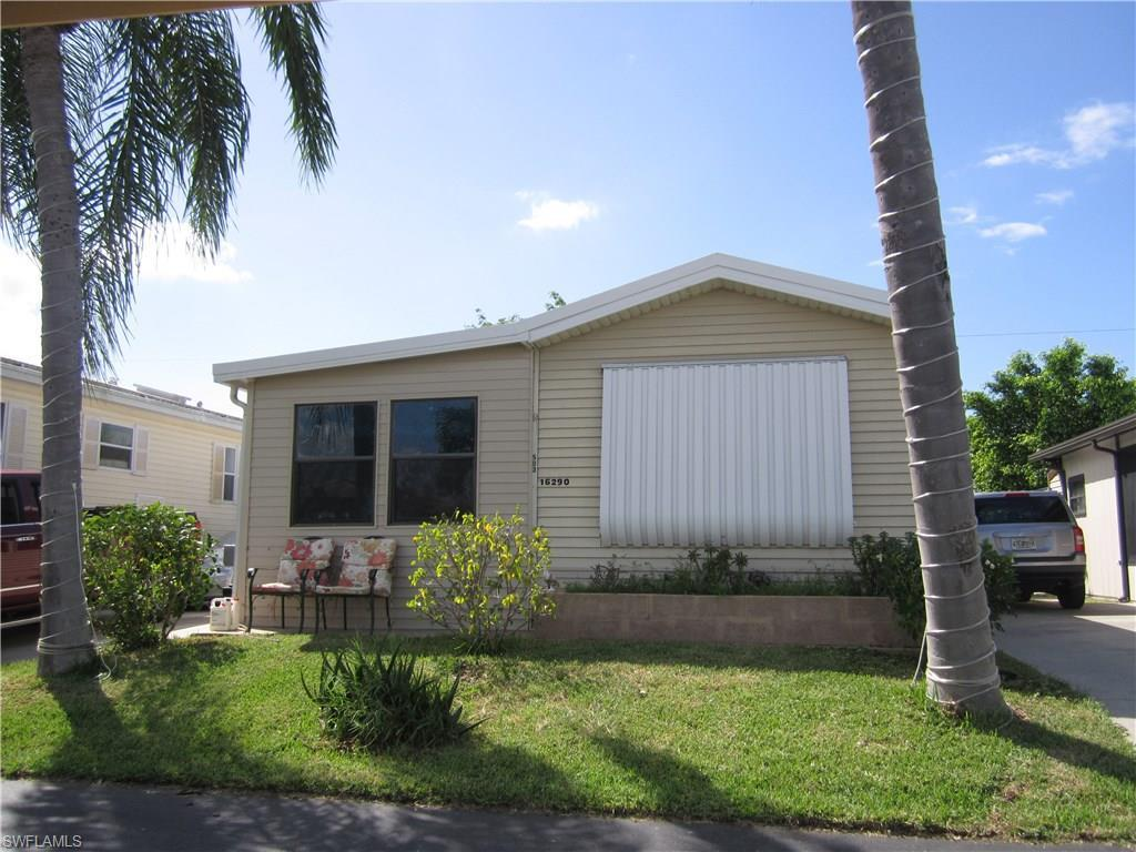 16290 Lapwing Ln #503, Fort Myers, FL 33908 (MLS #216064290) :: The New Home Spot, Inc.