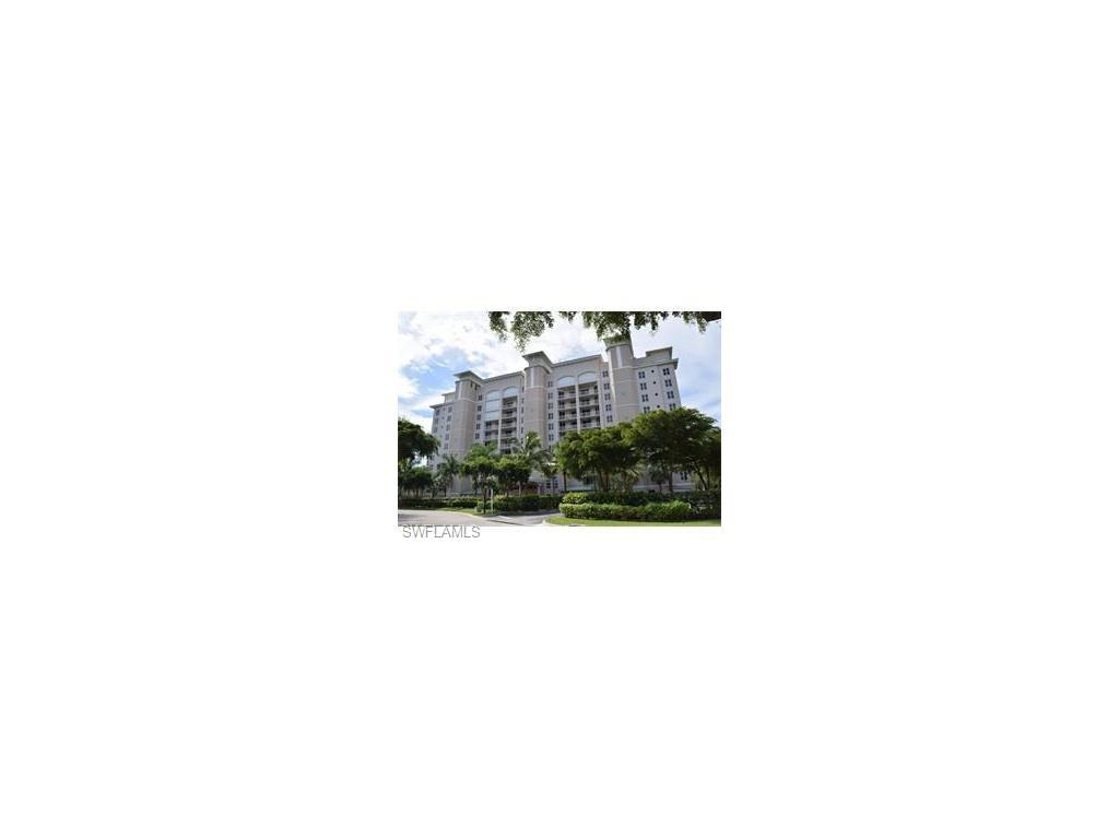 4192 Bay Beach Ln #893, Fort Myers Beach, FL 33931 (#216064347) :: Homes and Land Brokers, Inc