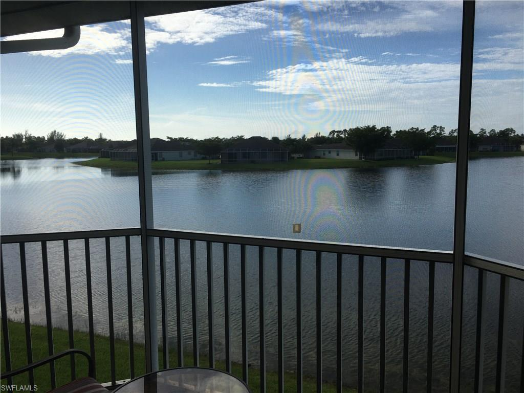 4248 Liron Ave #204, Fort Myers, FL 33916 (MLS #216064419) :: The New Home Spot, Inc.