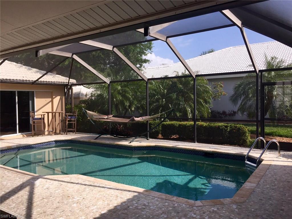 12747 Yacht Club Cir, Fort Myers, FL 33919 (MLS #216064442) :: The New Home Spot, Inc.