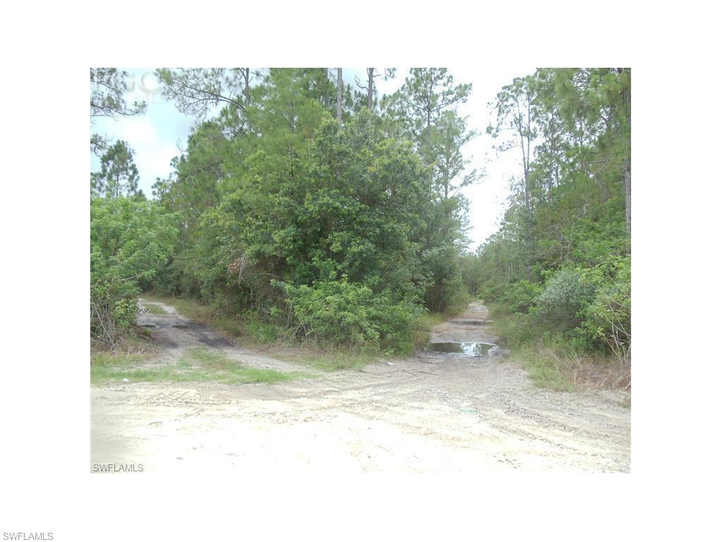 17620 Richard Rd, Fort Myers, FL 33913 (#216064465) :: Homes and Land Brokers, Inc
