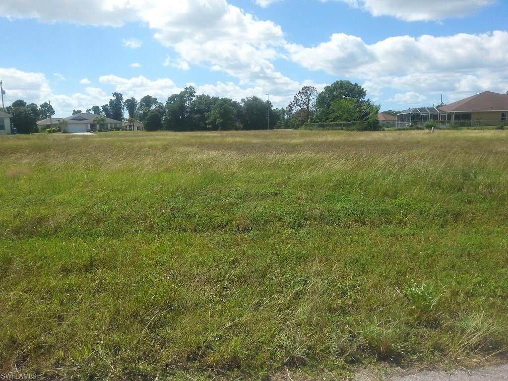 1326 NE 34th St, Cape Coral, FL 33909 (MLS #216064619) :: The New Home Spot, Inc.