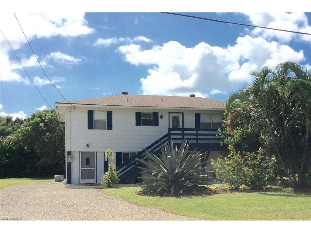 7431 Barrancas Ave, Bokeelia, FL 33922 (#216064629) :: Homes and Land Brokers, Inc