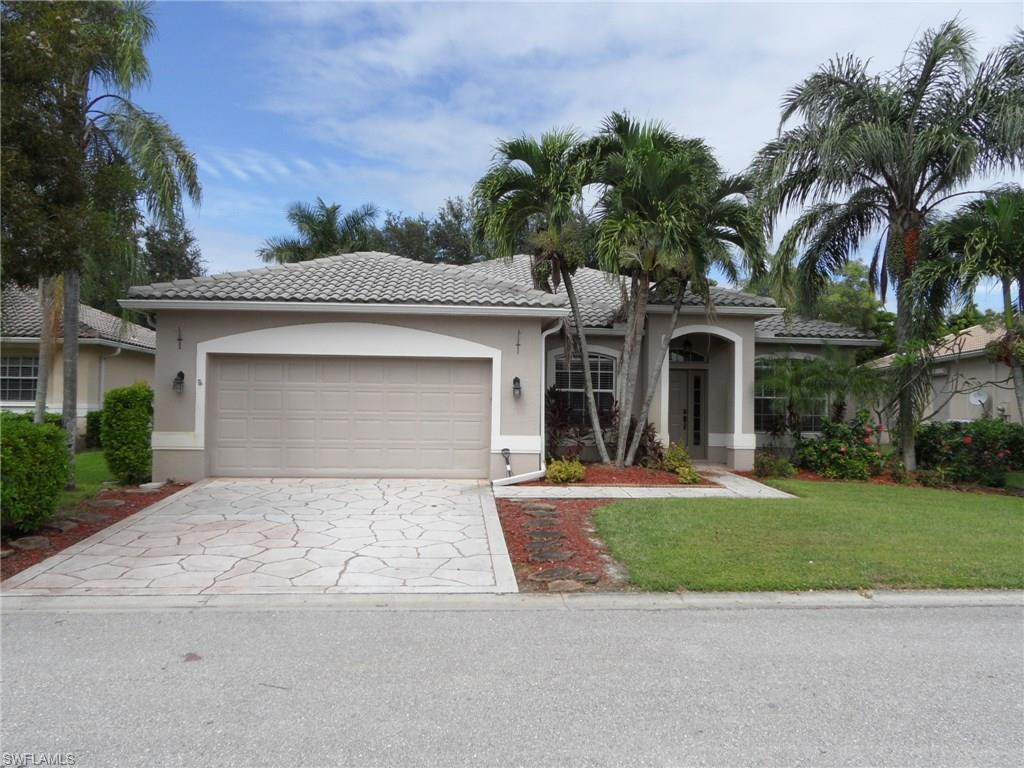 11070 Lakeland Cir, Fort Myers, FL 33913 (MLS #216064684) :: The New Home Spot, Inc.