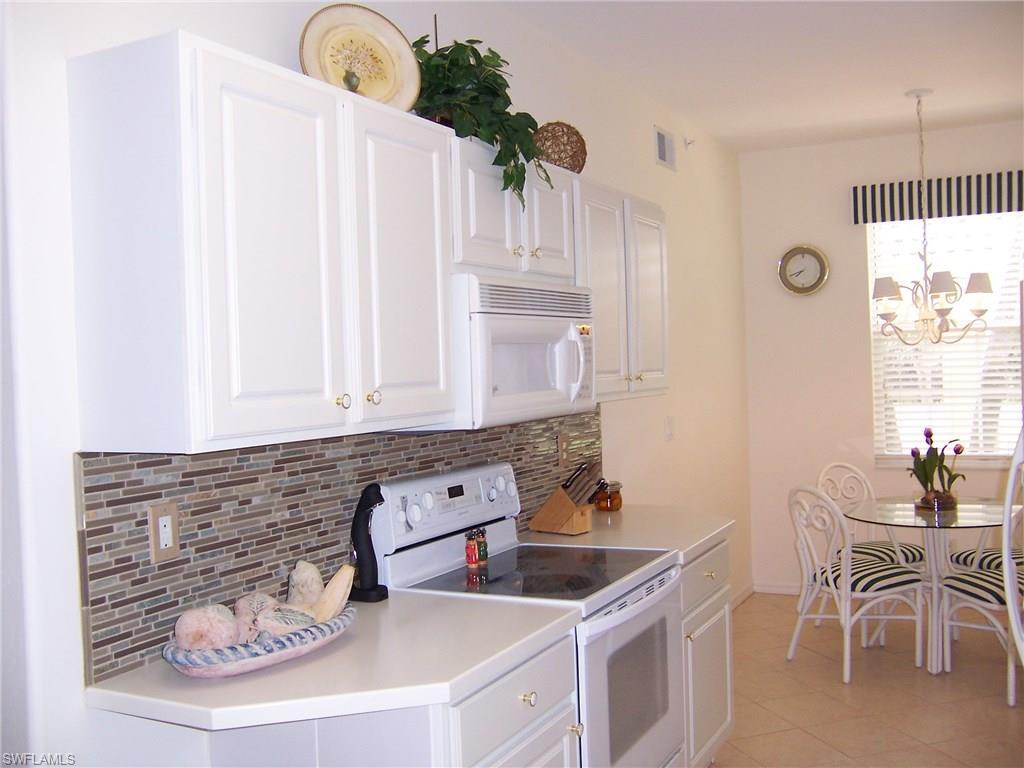 14521 Sherbrook Pl #101, Fort Myers, FL 33912 (MLS #216064692) :: The New Home Spot, Inc.