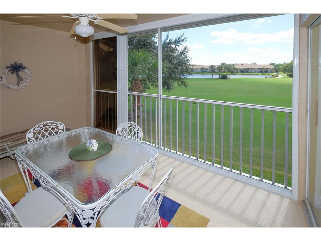 10255 Bismark Palm Way #1326, Fort Myers, FL 33966 (MLS #216064704) :: The New Home Spot, Inc.