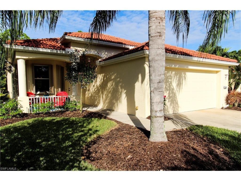 3512 Via Athena, North Fort Myers, FL 33917 (MLS #216064724) :: The New Home Spot, Inc.