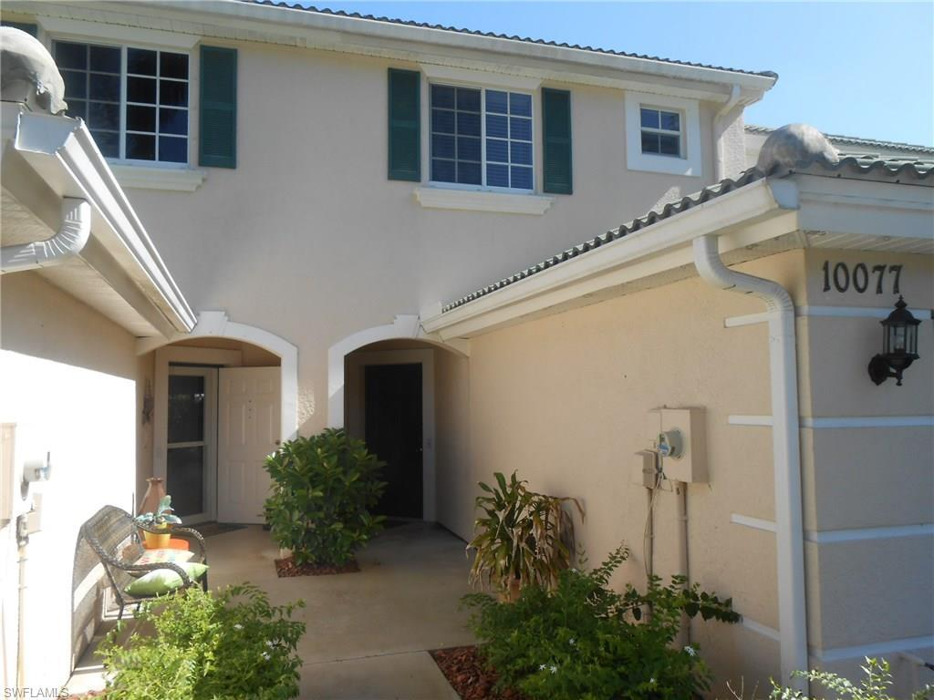 10077 Pacific Pines Ave, Fort Myers, FL 33966 (MLS #216064767) :: The New Home Spot, Inc.