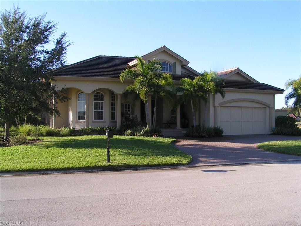 13400 Whispering Oaks Dr, Fort Myers, FL 33905 (MLS #216064781) :: The New Home Spot, Inc.