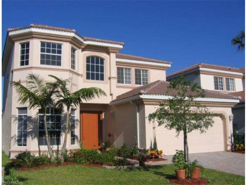 8677 Pegasus Dr, Lehigh Acres, FL 33971 (MLS #216064836) :: The New Home Spot, Inc.