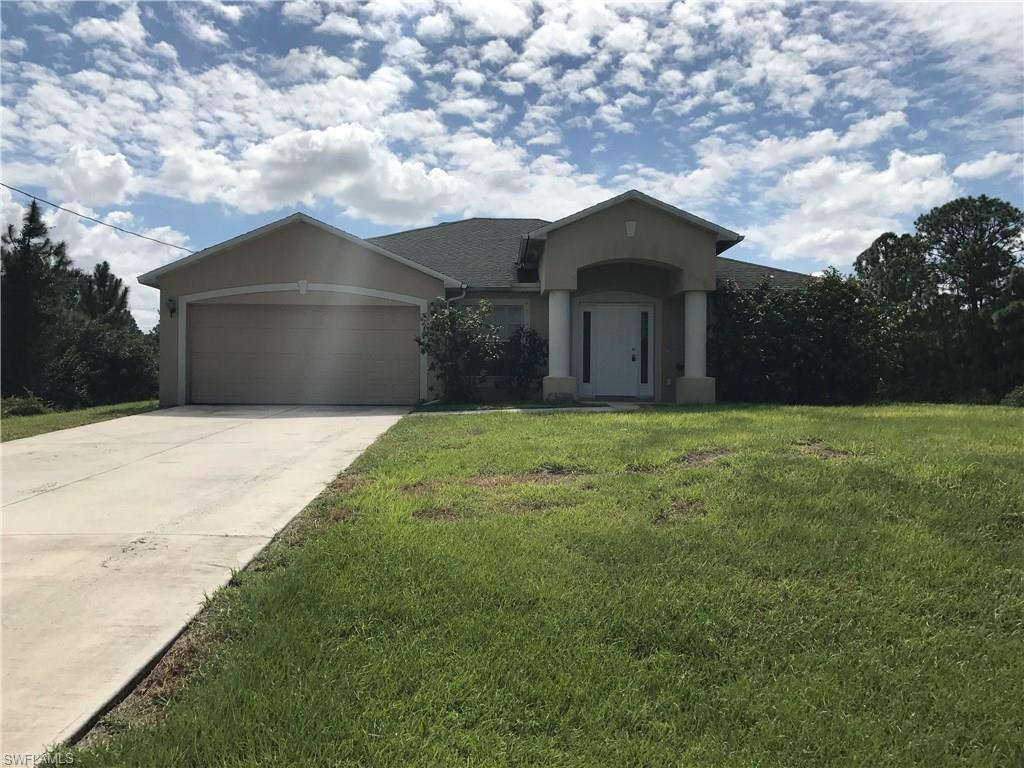 1126 Corry St E, Lehigh Acres, FL 33974 (#216064848) :: Homes and Land Brokers, Inc