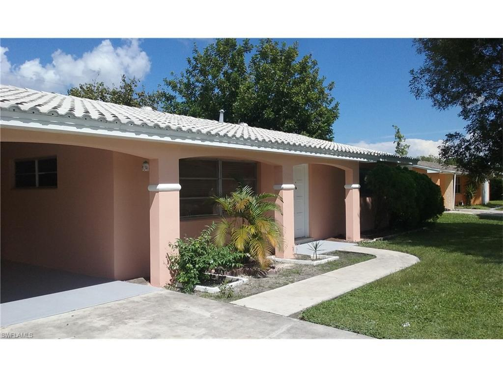 1448 Alwynne Dr, Lehigh Acres, FL 33936 (#216064910) :: Homes and Land Brokers, Inc
